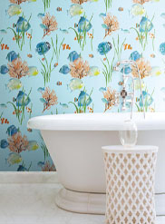 ashford-tropics wallpaper room scene 6