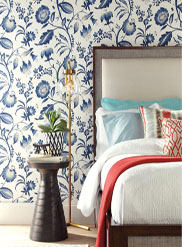 ashford-tropics wallpaper room scene 3