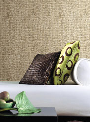 ashford-tropics wallpaper room scene 8