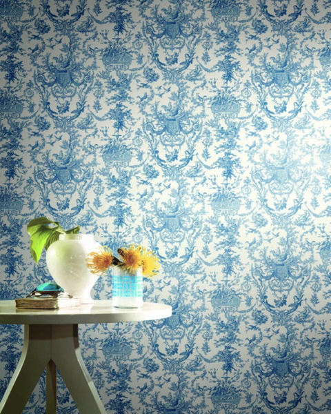 AT4241 , Ashford Toile