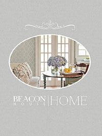Wallpapers by Beacon House Home Book