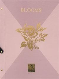 Wallpapers by Blooms Book