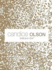 Candice Olson Dream On