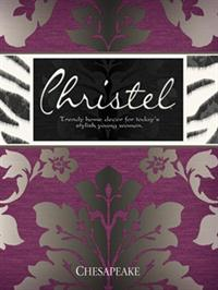 Wallpapers by Christel Book