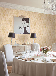 claybourne wallpaper room scene 1