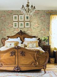 claybourne wallpaper room scene 2