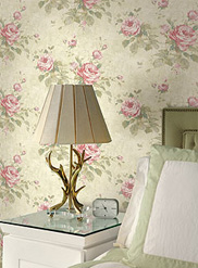 claybourne wallpaper room scene 4