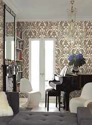 claybourne wallpaper room scene 5