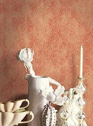 claybourne wallpaper room scene 6