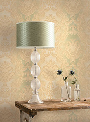claybourne wallpaper room scene 8