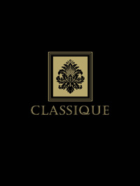 Wallpapers by Classique Book