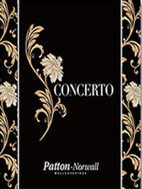 Wallpapers by Concerto Book