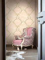 damask-folio wallpaper room scene 1