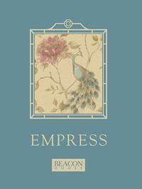 Wallpapers by Empress Book
