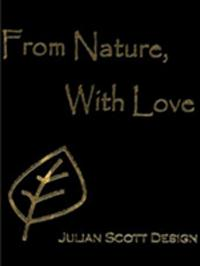 Wallpapers by From Nature With Love Book
