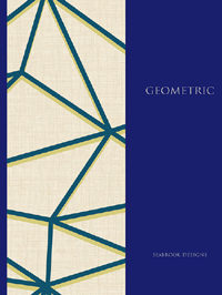 Wallpapers by Geometric Book