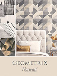 Geometrix by Norwall