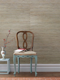 Wallpapers by Advantage Grasscloth Portfolio Book
