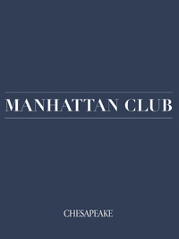 Wallpapers by Manhattan Club Book