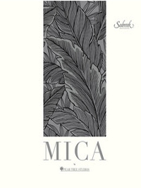 Wallpapers by Mica Book