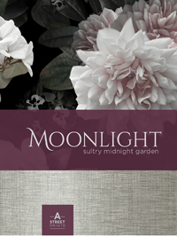 Wallpapers by Moonlight Book