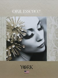 Wallpapers by Opal Essence Book