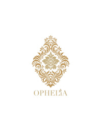 Wallpapers by Ophelia Book
