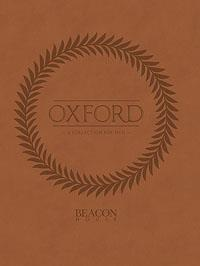 Wallpapers by Oxford Book