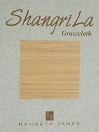 Wallpapers by Shangri La Book