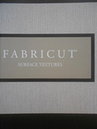 Wallpapers by Surfaces Texture Book
