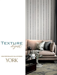 Wallpapers by Texture Digest Book
