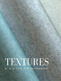 Wallpapers by Texture Gallery Book
