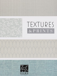Wallpapers by Textures & Prints Book