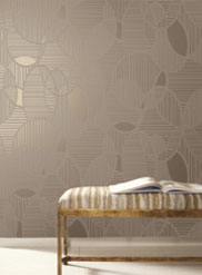 design-digest wallpaper room scene 6