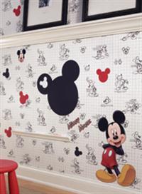 Disney wall murals Disney wall murals for sale