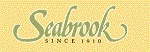 Seabrook Wallcovering