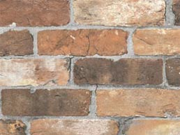 Brick and Stone Wallpaper