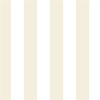 "1.25"" Regency Stripe Wallpaper"