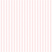 6mm Stripe Wallpaper
