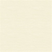 Agave Yellow Faux Grasscloth