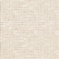 Aiken Beige Distressed Texture Wallpaper