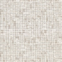Aiken Taupe Distressed Texture Wallpaper