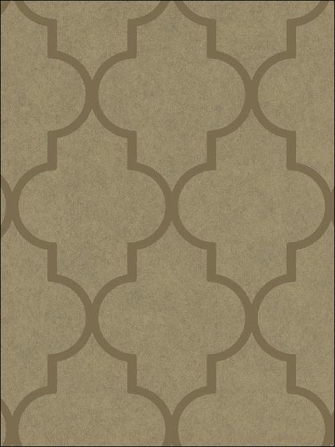 discontinued wallpaper zoffany alahambra - photo #35