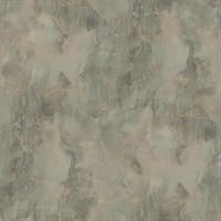 Antiqued Marble