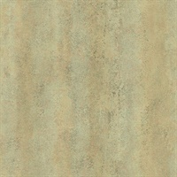 Apia Light Brown Antiqued Texture