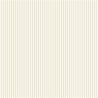 Baby Stripe Wallpaper