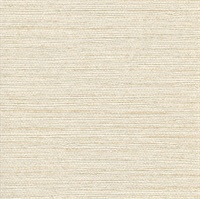 Bali Neutral Seagrass Wallpaper