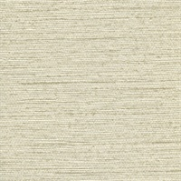 Bali Off-White Seagrass Wallpaper