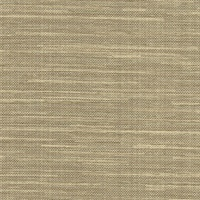 Bay Ridge Honey Linen Texture Wallpaper