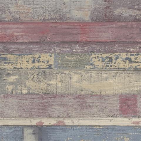 Fh37557 Beachwood Wallpaper Wallpaperupdate Com